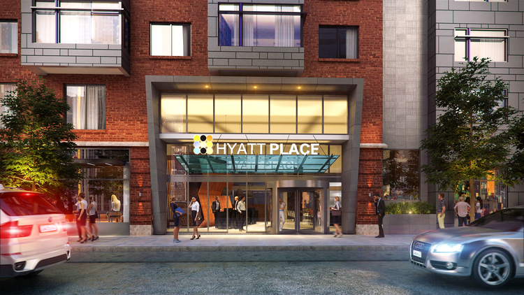 Hyatt Place 3.jpg