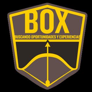 boxemprendimiento.png