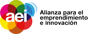 logo_AEI-300x118.png
