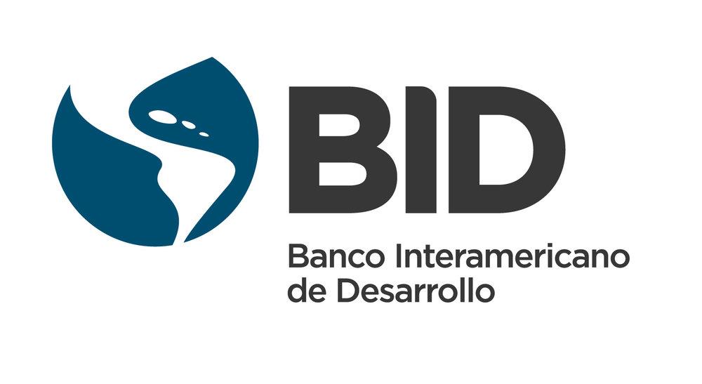 bid_espan¦âol_MR_150dpi_RGB.JPG