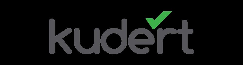 logo kudert-01.png