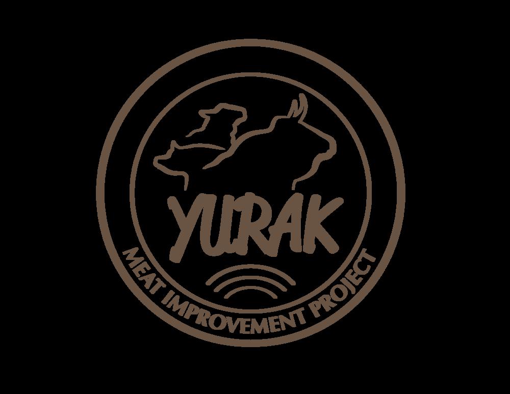 Logo YURAK Final-01.png