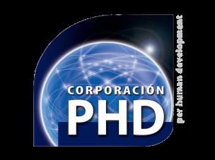 logo corp PHD.png