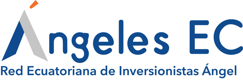 Logo-Angeles.png
