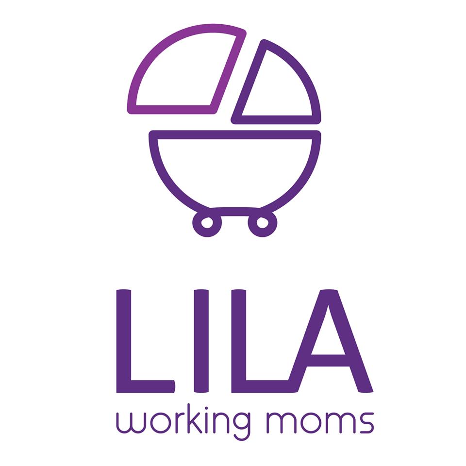 Logo LILS.png