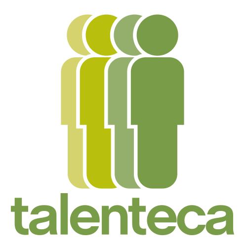 talenteca logo.png