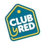 logo clubyred.jpg