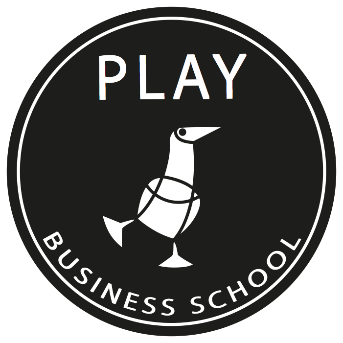 PLAY Business School