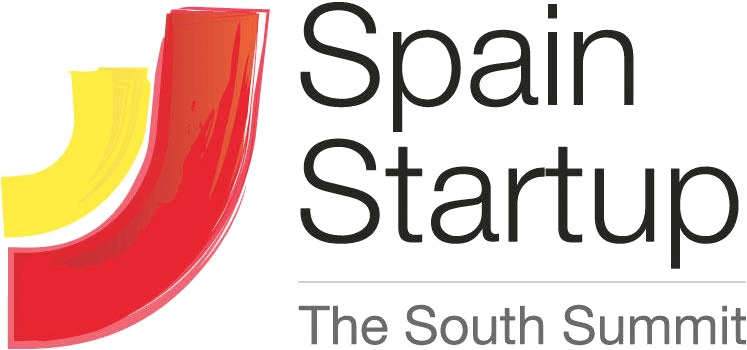 south-summit-2015-logo.png
