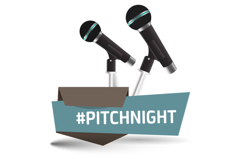 pitchnightlogo.png