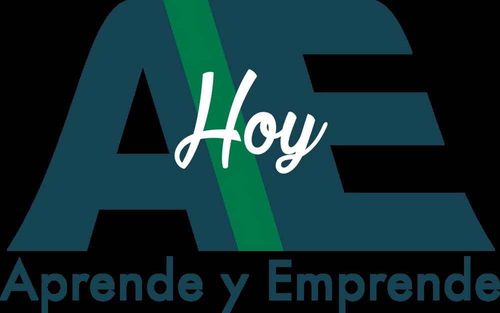 AYEH_Logo_100315.png