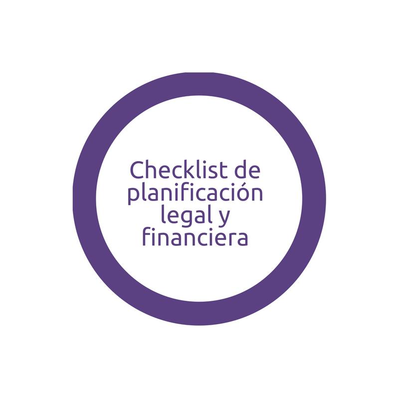 Checklist de planificación legal y financiera.png