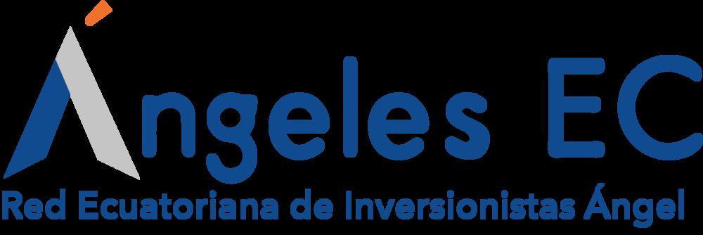 Logo-Angeles.png