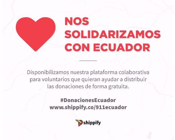 Shippify.jpg