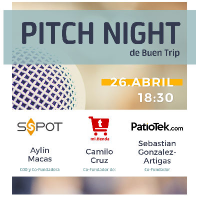 Pitch Night-SS.jpg