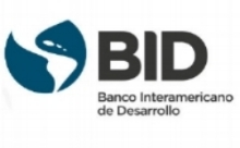 BID-SS.jpg