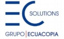 Ecuacopia-SS.jpg