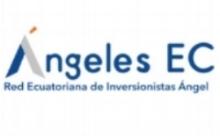 Angeles-SS.jpg