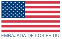 Embajada-SS.jpg