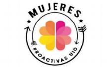 Mujeres-SS.jpg