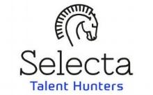 Selecta-SS.jpg