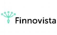 Finnovista-SS.jpg