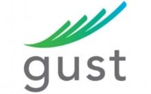 Gust-SS.jpg