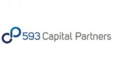 593 Capital-SS.jpg
