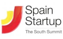 Spain Startup-SS.jpg