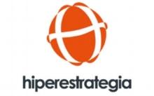 Hiperestrategia-SS.jpg