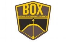 BOX-SS.jpg