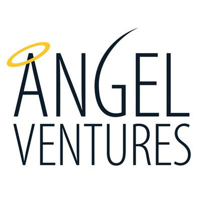 Angel Ventures - SS.jpg