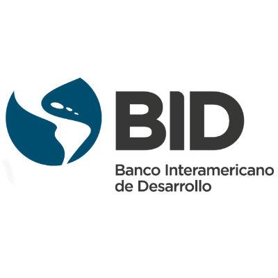 BID - SS2.jpg