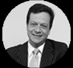 Eduardo Jaramillo  - Propietario, Pacific Advisor