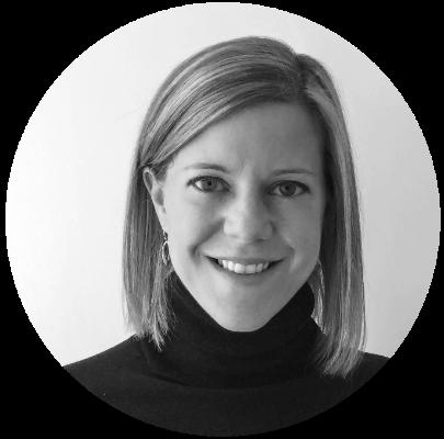 Lori Leitgeb  - CEO, Stackbuilders