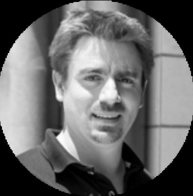 Pedro Meneses  - Presidente Ejecutivo, Latitude Aerospace Solutions