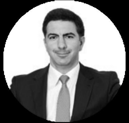 Felipe Chediak - Cofundador, Buen Trip