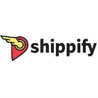 Logo-Shippify.jpg