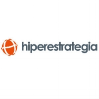Logo-Hiperestrategia.jpg