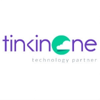 Logo-TinkinOne.jpg