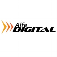 Logo-AlfaDigital.jpg