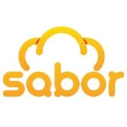 Logo-Sabor.jpg