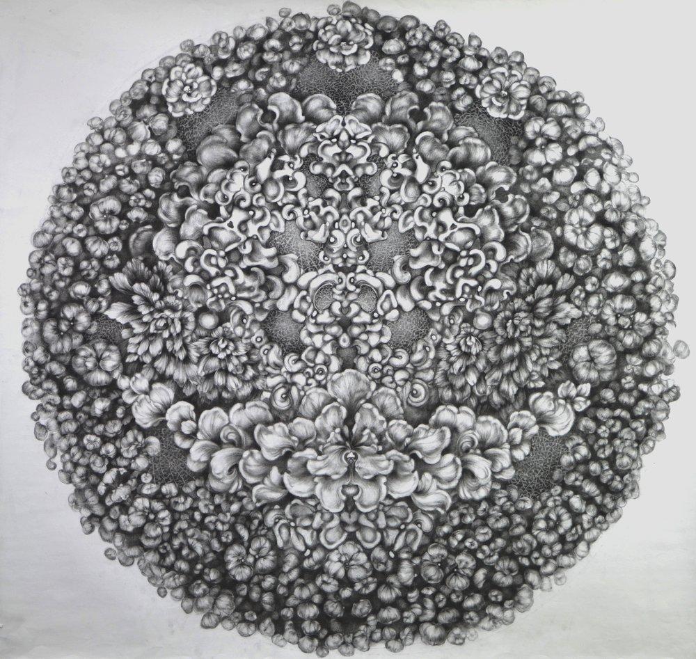 Brumfield_Biosphere.jpg