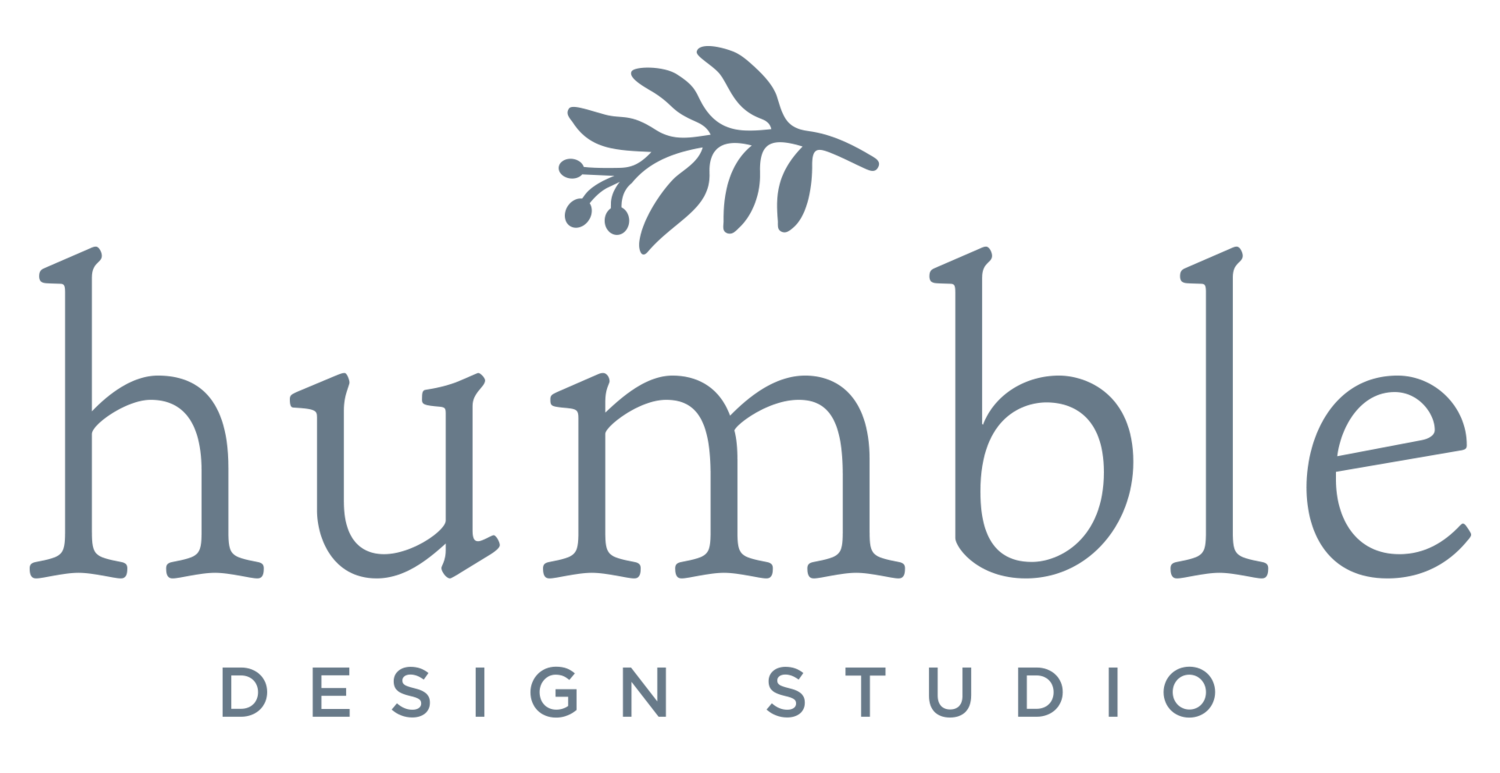 Humble Design Studio