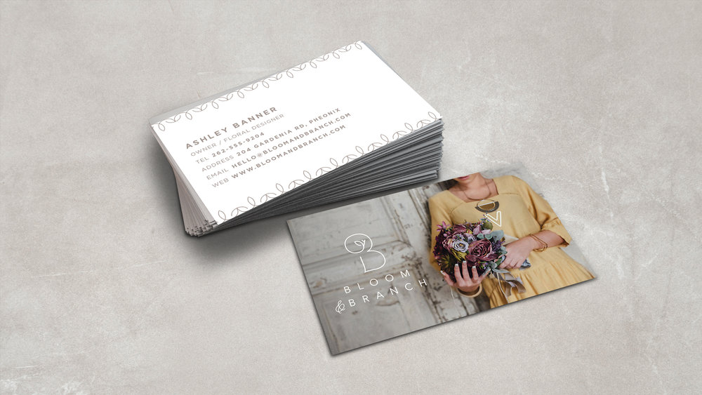 BloomAndBranchBusinessCards.jpg