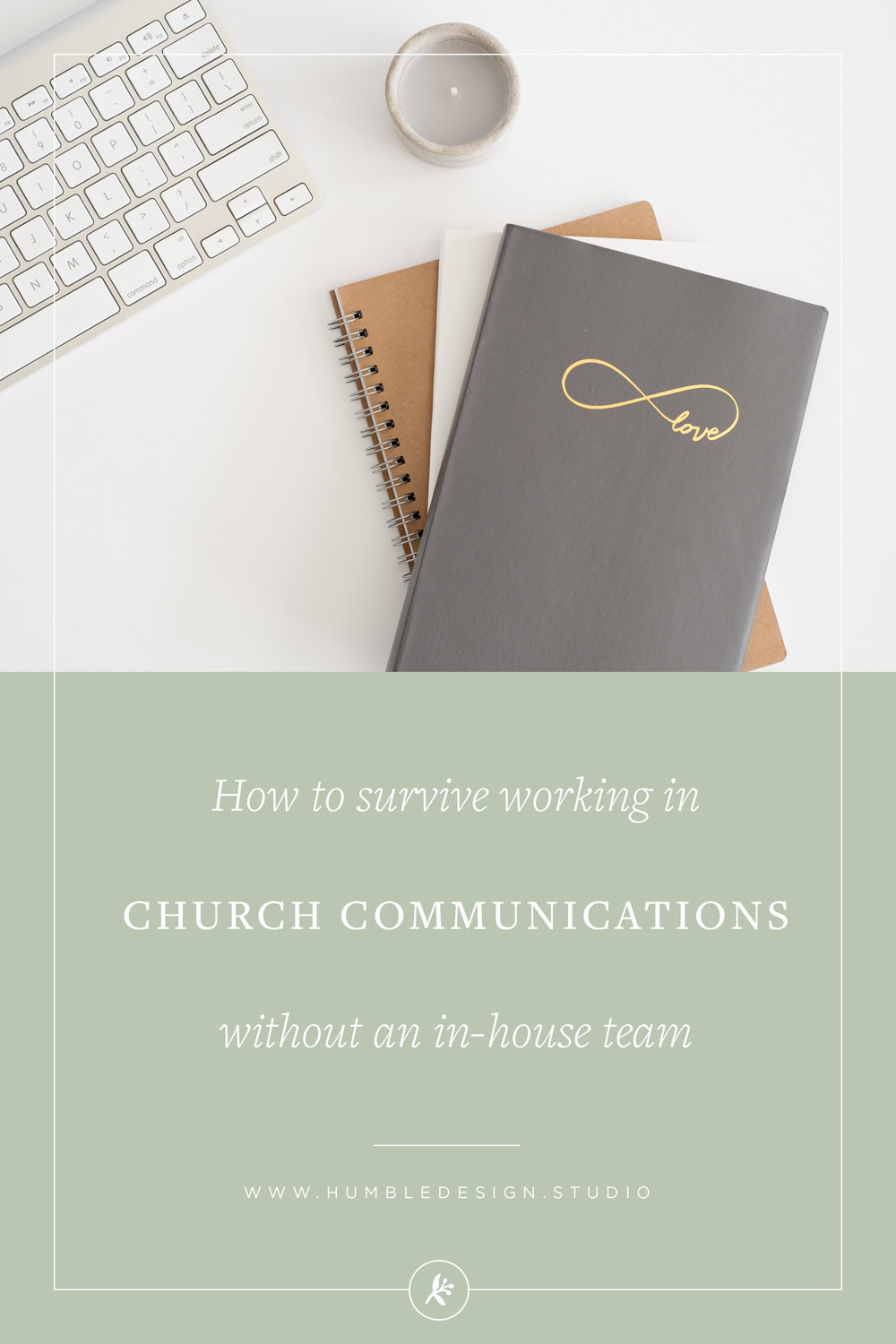 Church Communications In-House Team Hiring Tips