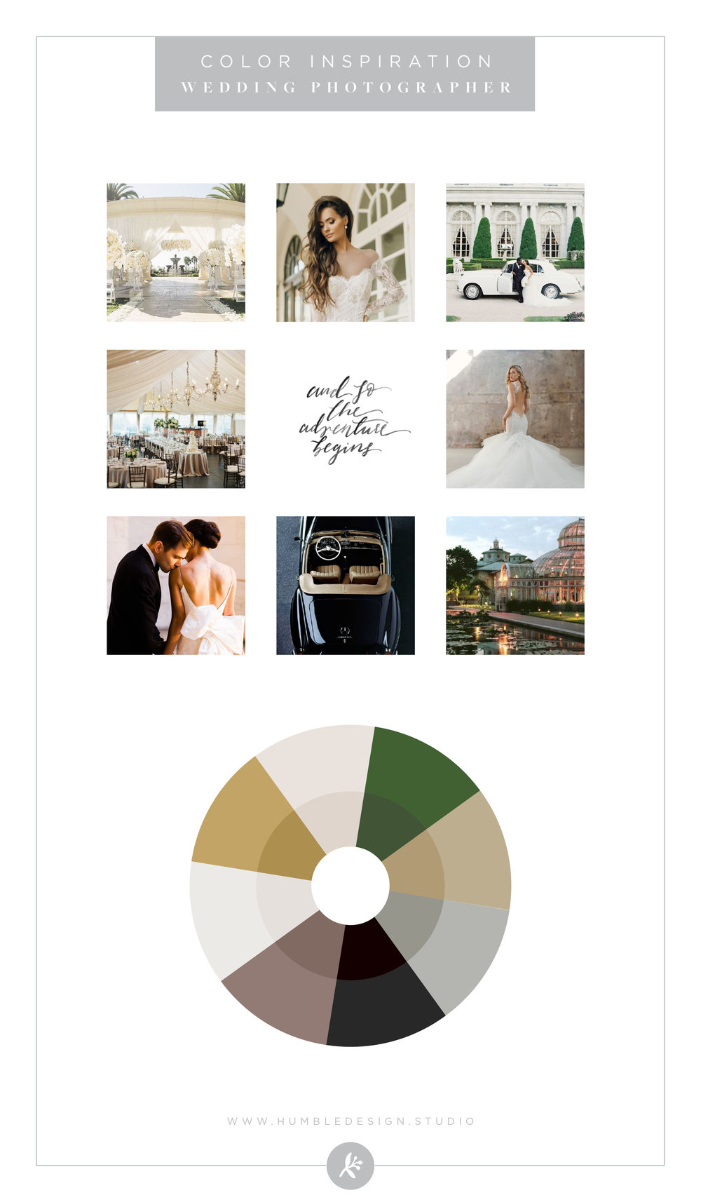 Wedding Photographer Color Palette.jpg