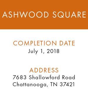 Ashwood-Square-CGC-Contact.jpg