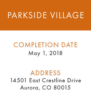 Parkside-Village-CGC-Contact.jpg