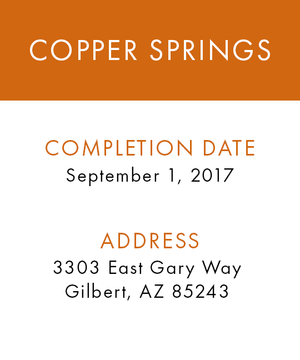 Copper-Springs-CGC-Contact.png